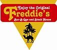 Freddie's Steakhouse