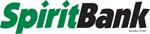 SpiritBank