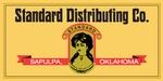 Standard Distributing Company