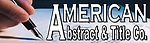 American Abstract & Title Company