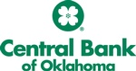 Central Bank of Oklahoma