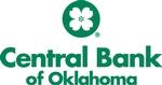 Central Bank of Oklahoma