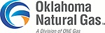 Oklahoma Natural Gas Company, a division of One Gas