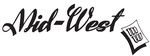 Mid-West Printing Company