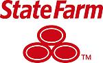 State Farm Insurance - Floyd Morris