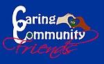 Caring Community Friends
