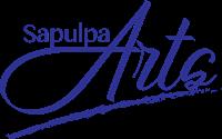 Sapulpa Arts