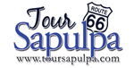 Sapulpa Tourism