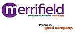 Merrifield Office Supply
