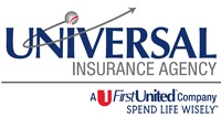 Universal Insurance Agency, a First United Bank Company