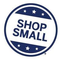 Small Business Saturday #Shop Small