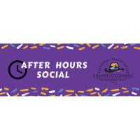 Sweet Marie's After Hours Social