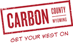 Carbon County Visitors Council
