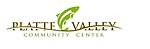 Platte Valley Community Center