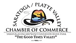 Saratoga/Platte Valley Chamber of Commerce