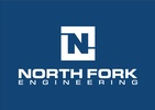 North Fork Engineering