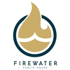 Firewater Public House