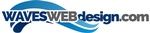 Waves Web Design