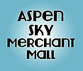 Aspen Sky Merchants Mall