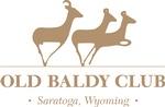 Old Baldy Club