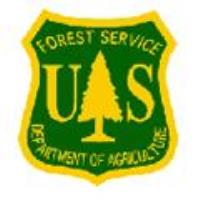 Hazard tree work to temporarily close roads in Sierra Madre and Snowy Range this fall; hunters urged