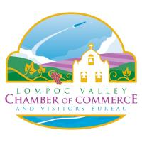 Chamber Luncheon with the U.S Small Business Administration  6.20.19