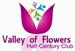 Valley of Flowers Half-Century Club