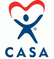 CASA of Santa Barbara County