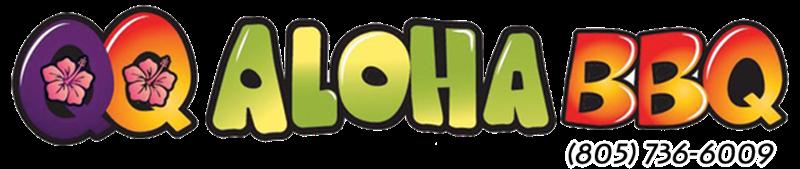 QQ Aloha BBQ