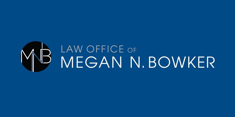 Law Office of Megan N. Bowker