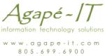 Agapé-IT