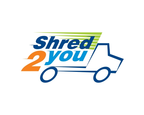 Shred 2 You