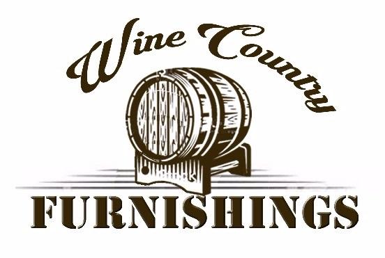 Wine Country Furnishings