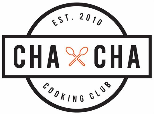 Cha Cha Cooking Club