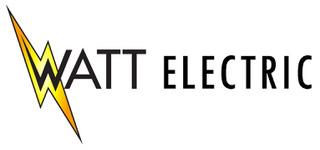 Watt Electric