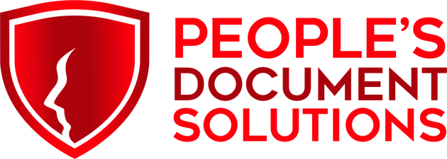 People's Document Solutions
