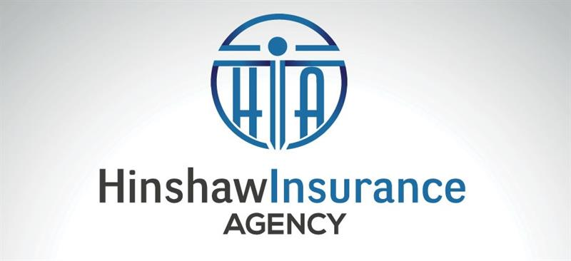 Hinshaw Insurance Agency