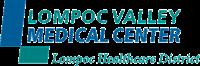Lompoc Valley Medical Center