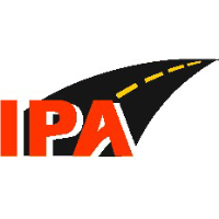 Industrial Parkway Association