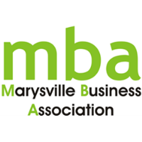 Marysville Business Association