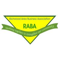 Richwood Area Business Association
