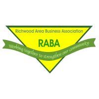 Richwood Area Business Association