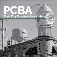 Plain City Business Association (PCBA)