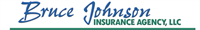 Bruce Johnson Insurance Agency, LLC