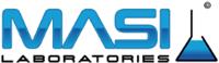 MASI Environmental Laboratories