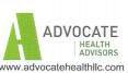Advocate Health C/O Donald Brown