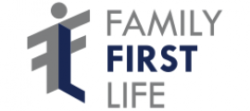 Family First Insurance C/O Donald Brown