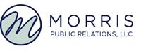 Morris Public Relations, LLC