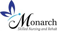 Monarch Skilled Nursing & Rehab.