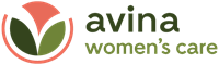 Avina Womens Care